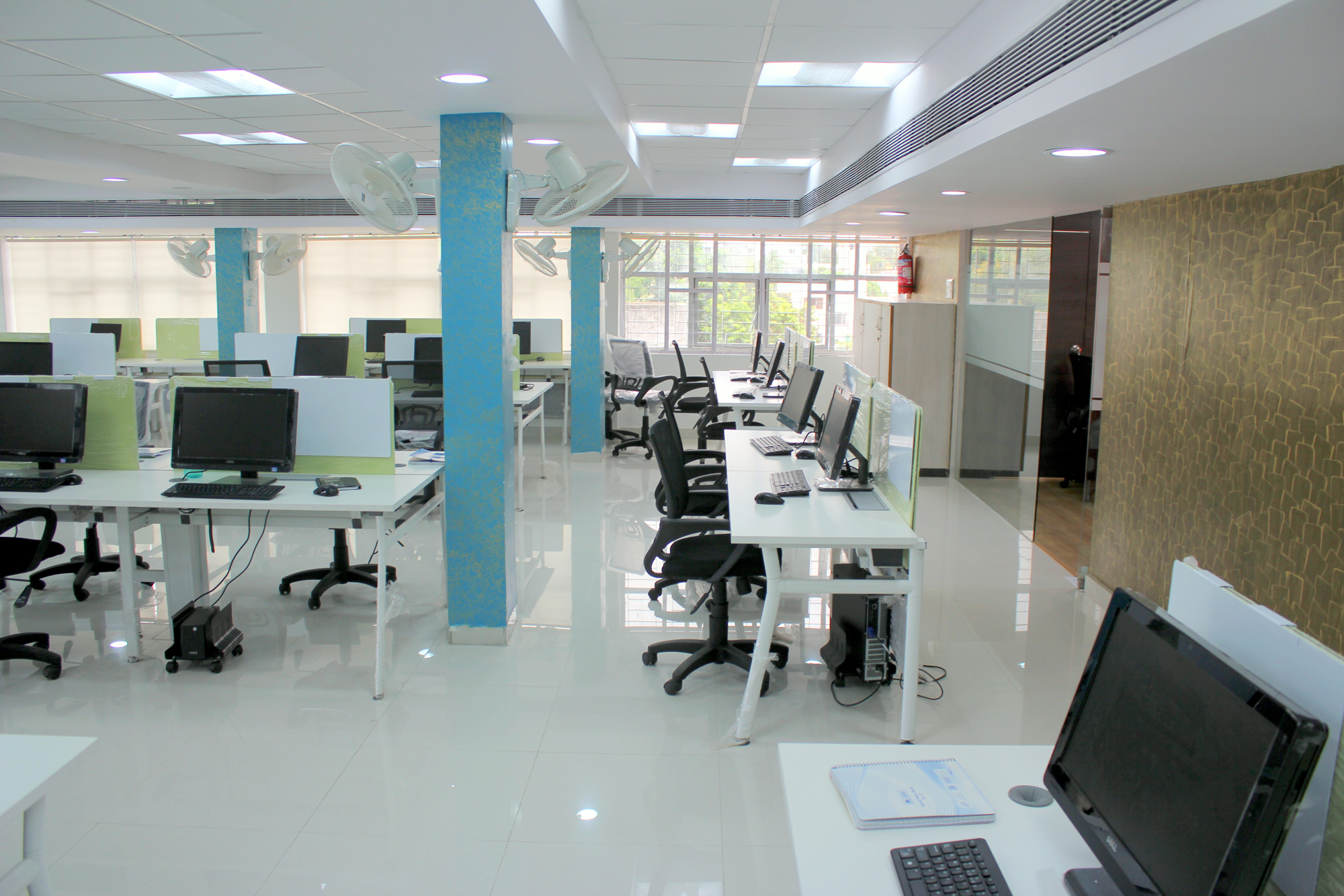 fully serviced/furnished offices Gurgaon cybercity sohna road
