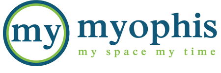 myophis