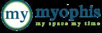 myophis logo